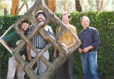 treemen.jpg (33172 Byte)